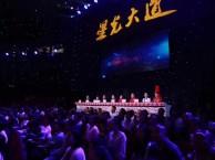 上海知名主持人培训 东方木子