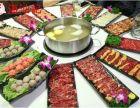 难吃-到的潮汕牛肉火锅夏天也火啊!