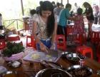 深圳布吉周边野炊可以做饭的农家乐