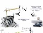 点菜系统、网络监控、楼宇对讲WiFi网络搭建、改造