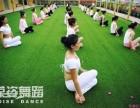 葆姿瑜伽全日制教练班火热来袭,优惠至1999