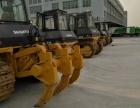 惠州二手推土机市场价格 160湿地个人急卖