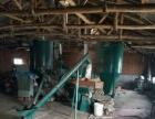 农安前岗14000平方米养殖场出售