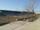 甘肃省酒泉市大型养殖场整体转让或合作经营