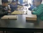 嘉定象棋培训 嘉定少儿中国象棋培训 残局讲解班