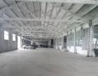 惠山洛社312省道边3000方标准厂房可按需求分组