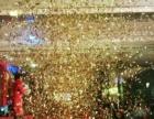 北京活动庆典策划启动道具仪式手持火炬室内火炬