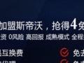 斯帝沃STEVOOR(中国)招商加盟 清洁环保