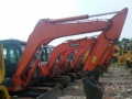 低价出售中小型-----挖掘机