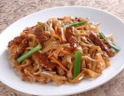 哪里有教学粤菜的厨师培训学校