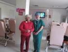 青岛雅典娜医院八年诚信始终