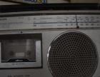 老飞利浦录音机