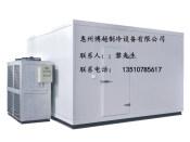 惠州哪里有卖价格优惠的冷库|广州冷库安装