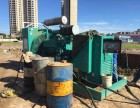 海口发电机共享出租100-5000千瓦1533895o333