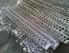 广州周边废旧物资回收清理业务 玻璃回收处理