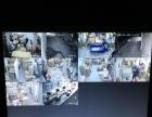 宁德市快速上门维修电脑、打印机、笔记本、安装监控