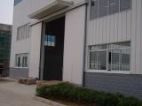 顺义玻璃门安装 外墙玻璃 钢化玻璃更换
