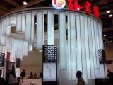 南昌活动策划执行展览设计搭建木质道具制作