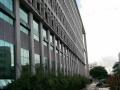 福永一楼1200平米近6.5米高带装修厂房出租