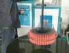 高频淬火机高频焊接机高频退火机淬火机床超音频加热机