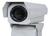 供应厂家直销2015变焦热成像摄像机红外热成像