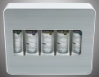 带除垢功能的超滤净水器无电无废水正规品牌直销安装售后