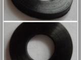 可定制 圆形橡胶垫块 圆形橡胶垫片 橡胶减震垫片