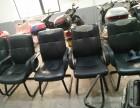 荆门专业沙发椅子软包翻新定做维修