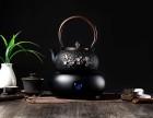 深圳商业摄影淘宝亚马逊电商产品拍摄静物场景拍摄珠宝首饰拍摄
