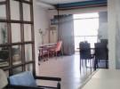 办公合租--武汉汉口金融街西北湖万豪国际绝顶湖景汉口西北湖东方万