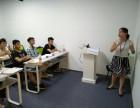 南宁外语培训出国留学高考外语优朗日韩越泰俄法德意西