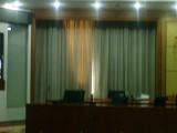 屏蔽窗帘信息安全防护窗帘