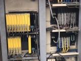 海沧s13变压器 翔安配电柜尺寸规格