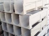 天津线性排水沟厂商供应缝隙式排水沟