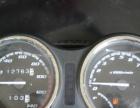 95新本田摩托车出售