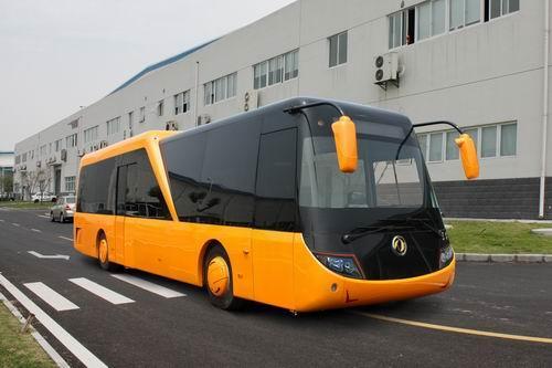 常熟到宜春的客车/汽车时刻查询18251111511√欢迎乘坐