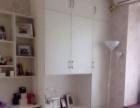 临桂保利花园 1室1厅 45平米 精装修 押一付一