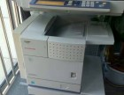 嘉善全新复印机出售A3-A4网络打印 复印扫描可送货