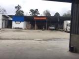 东三环内侧十陵来龙桥700平米仓库/可做汽修厂