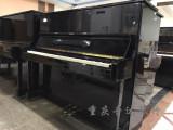 重庆二手钢琴