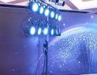 东莞厚街搭建舞台灯光的正确步骤舞台是如何搭建的