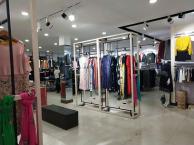 个人 营业中品牌服装店转让 郑州店铺转让