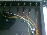供应青州室外光纤皮线,龙口光纤皮线