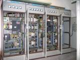 黄埔印刷机变频器维修,印刷机电路维修