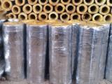 大量供应 优质离心玻璃棉管 保温绝热 防水防腐 精品家装建材