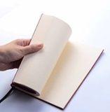 本册用纸高档暖茶纸厂家