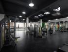 正确的减肥方式,封闭式减肥训练营