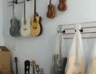 荥阳市钢琴培训、高考音乐强化