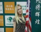 银川启航学校四六级培训