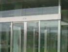 上门维修玻璃门,地弹簧门,推拉门,淋浴房,玻璃隔断等